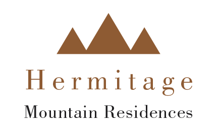 Hermitage Mountain Residences Andorra
